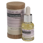 Chamomile in Jojoba Oil Essential Oil