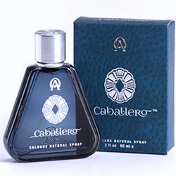 Caballero Cologne