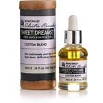 Sweet Dreams ® Custom Blend