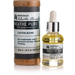 Breathe Pure™ Custom Blend