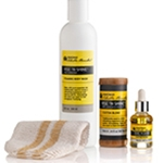 Rise 'N Shine® Home & Bath Set