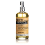 Anti-Aging Pure Facial Oil™, 4 oz