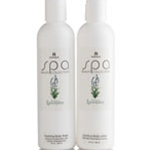 Evening Lavender Luxurious Body Lotion