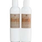 Stampede ® Hand and Body Lotion