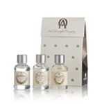 Nature's Harvest Cologne Splash Gift Set